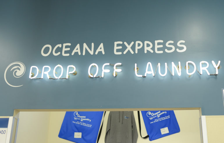 drop-off-laundry-oceanside-ca